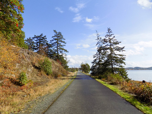 Tommy Thompson Trail-3