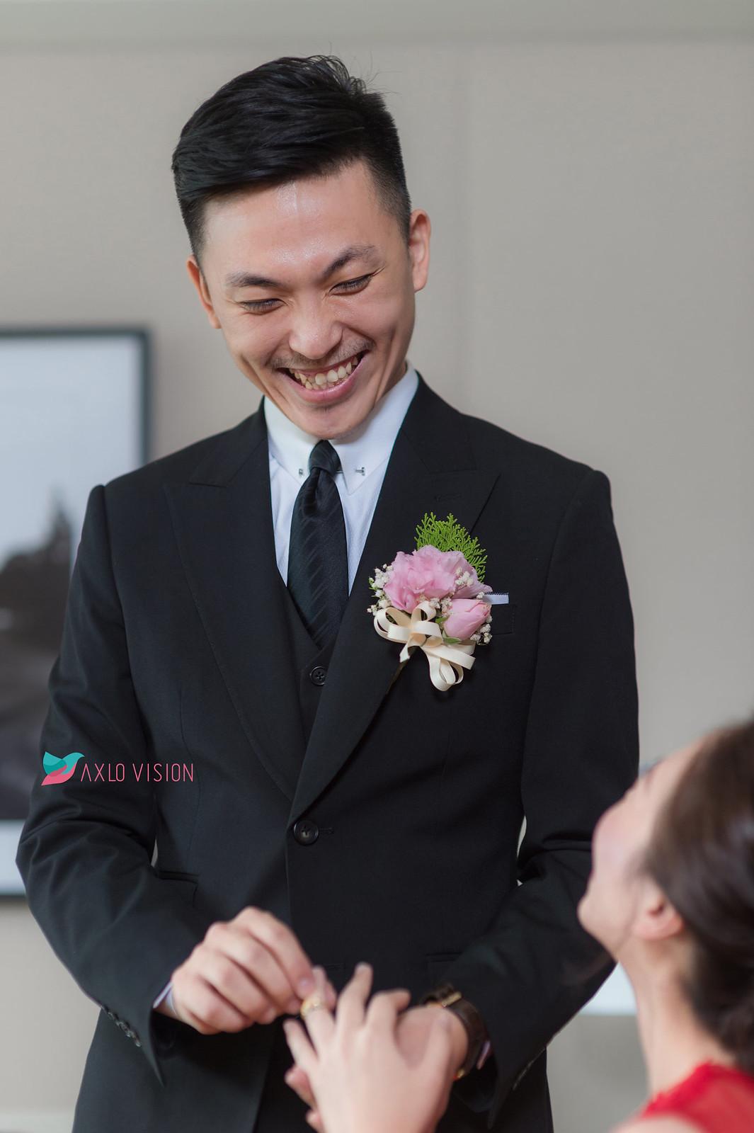 20170916 WeddingDay_033