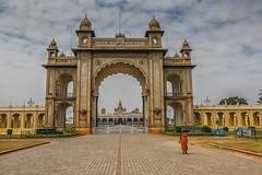 India-Mysore-GK-70973_20150106_GK-Edit.jpg
