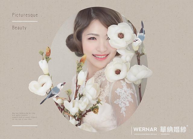 華納婚纱,婚紗攝影,藝術寫真,個人寫真,藝術照,寫真,portrait,photoshoot, photography,美妝寫真,素人改造,素人計劃,中國風新娘造型,美人如畫