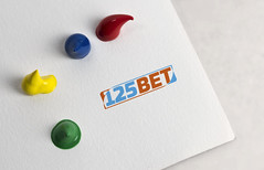 betting site logo