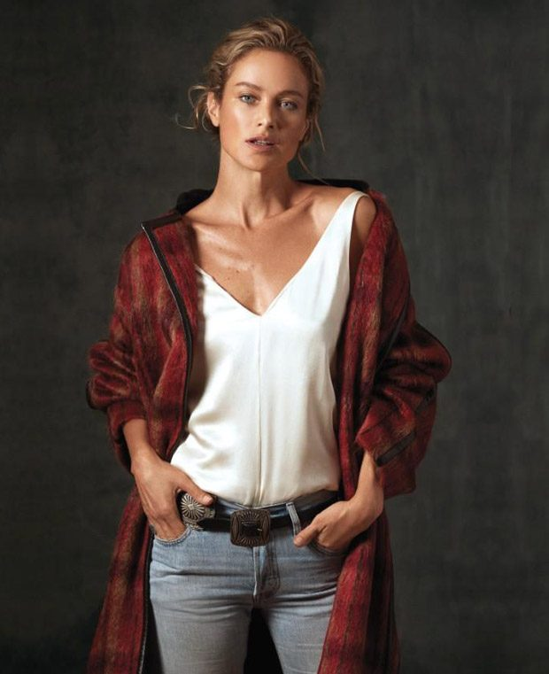 Carolyn-Murphy-Vogue-Mexico-Will-Davidson-02-620x761