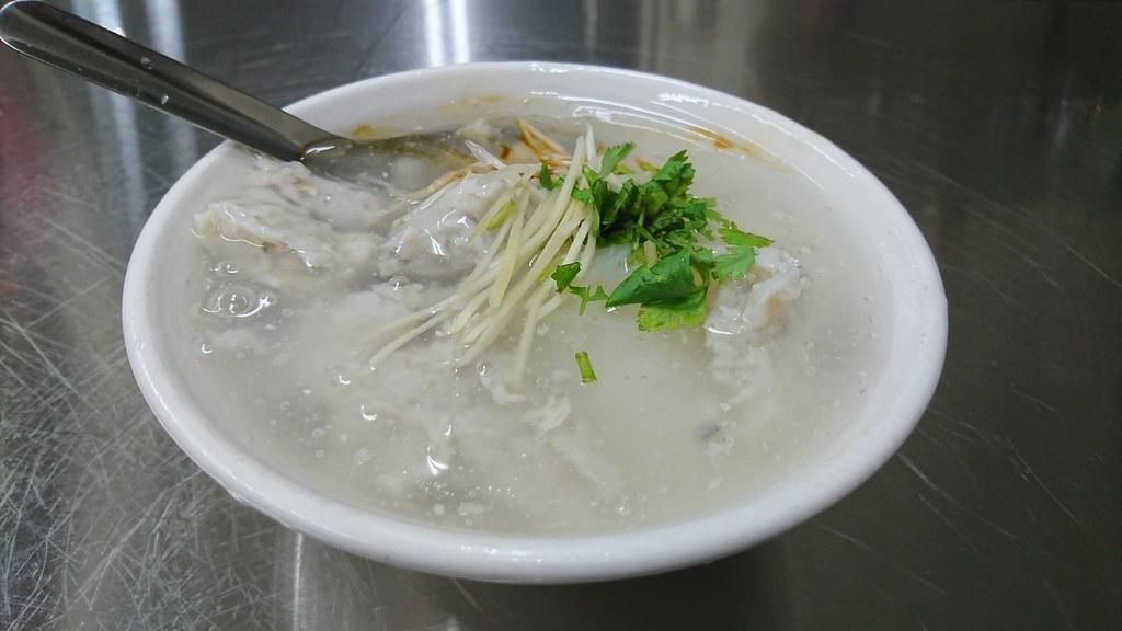 虱目魚 (10)