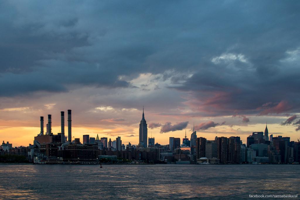 Нью-Йоркская солянка - LXXX samsebeskazal-1067.jpg