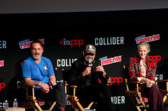 the walking dead nycc 2017-80