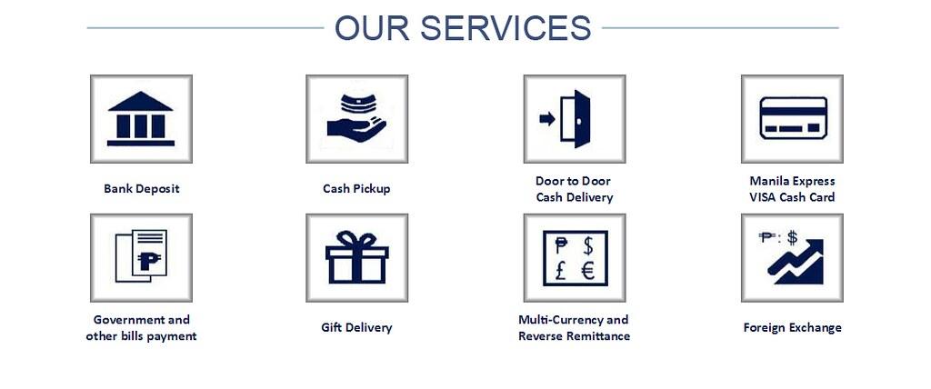 manila-express-cargo-services-2017