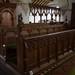 St Michael & All Angels Church, Hawkshead, Cumbria  18