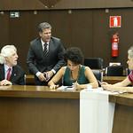 ter, 10/10/2017 - 16:22 - Local: Plenário Amynthas de BarrosData: 10-10-2017Foto: Abraão  Bruck - CMBH