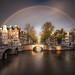 colors of amsterdam by Dennis_F