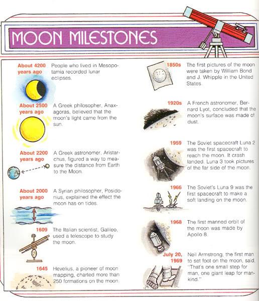MoonBook5.jpg-original