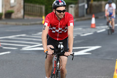 Ironman Edinburgh_2001