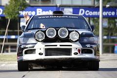 2017 Rally Sliven