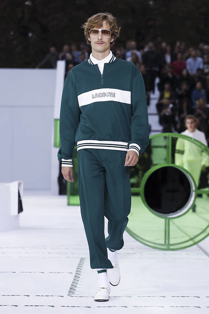 Lacoste-RTW-SS18-Paris-8872-1506508195-bigthumb