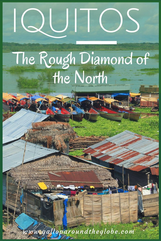 Iquitos_ The Rough Diamond of the North-3