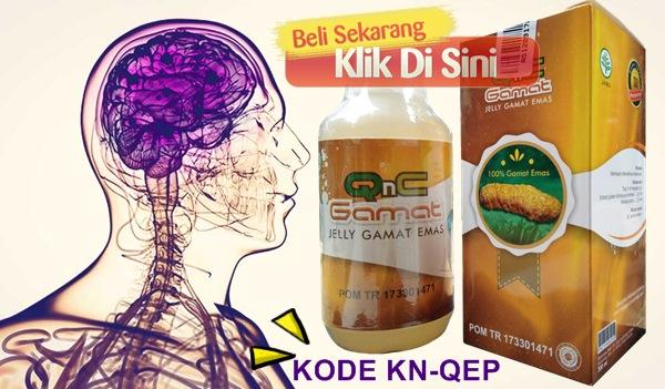 Obat Anti Kejang Epilepsi