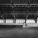 Cranston Street Armory