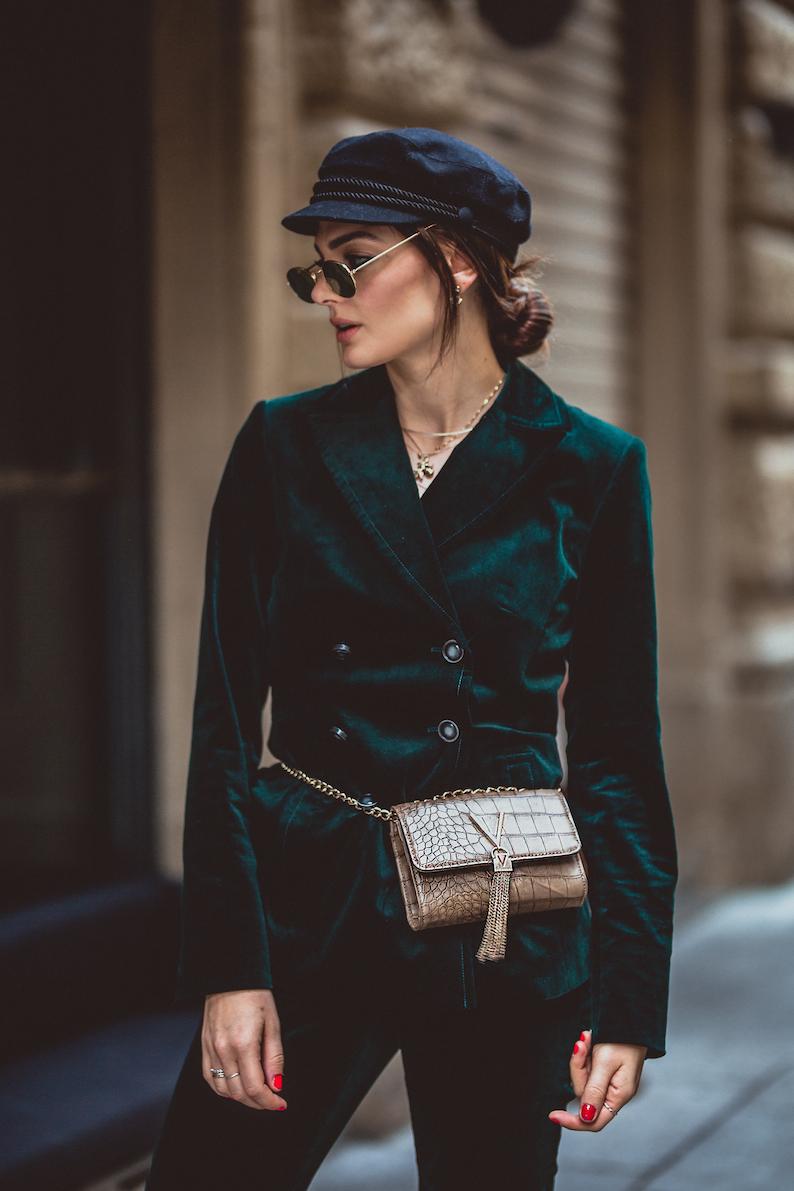 Mailand_Fashion_Week_2017_Madeleine_Suit-2