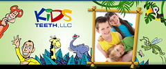 Pediatric Dentistry Rockville MD
