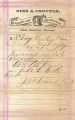 sept 15 1879