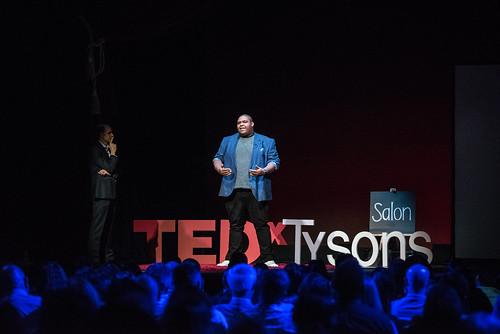 TEDxTysonsSalon @ Wolf Trap (5)