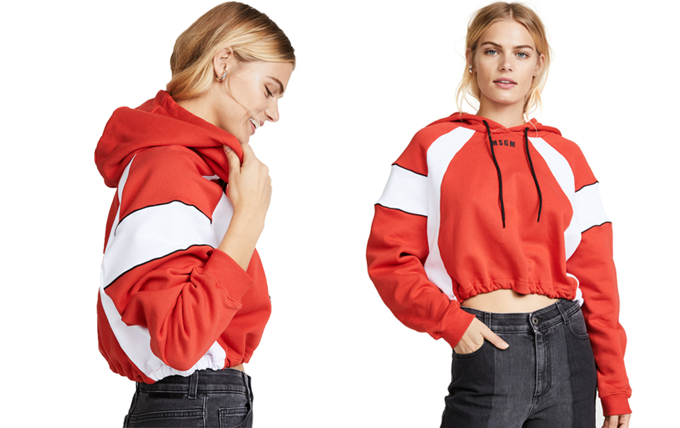 red-hoodie-trend-fashion-look-outfit
