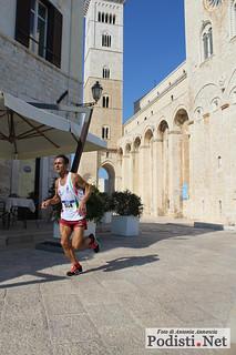 DOF Run Day (1)