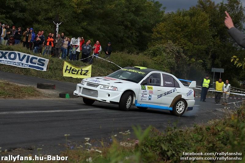 RallyFans.hu-08958