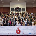 6th ASEF Rectors' Conference and Students' Forum (ARC6)