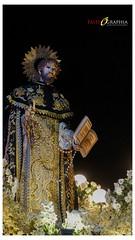 San Raymundo de Peñafort