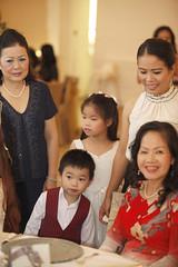 Minh-DuongWedding_130224_300