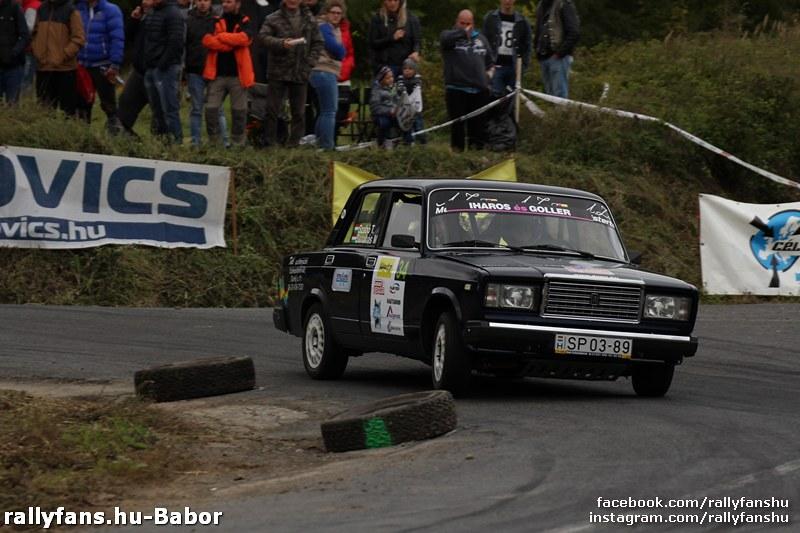 RallyFans.hu-08996
