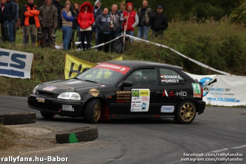 RallyFans.hu-08967