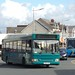 Catch 22 SN55HSK Victoria Road West, Cleveleys 12 September 2017