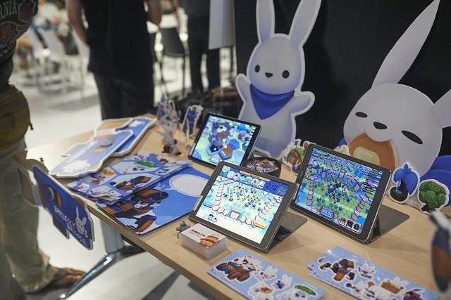 Gamestart 2017 Media con 0014