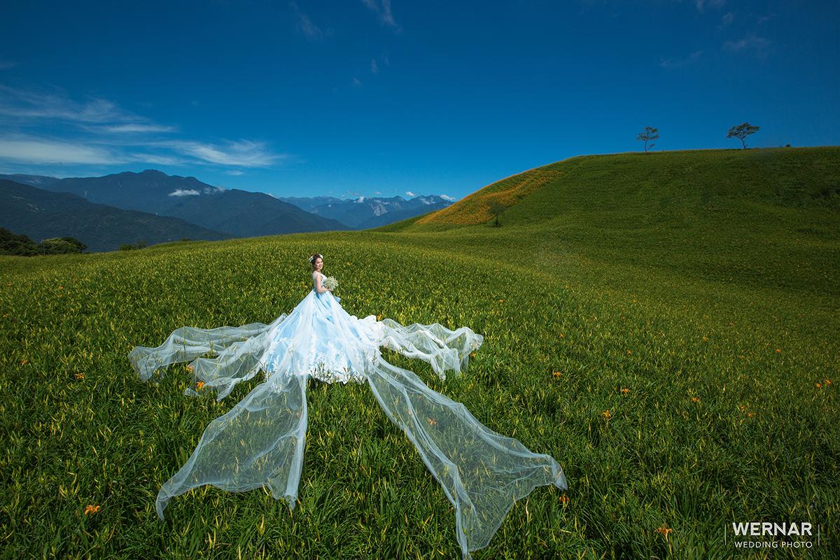 婚紗外拍景點,婚紗攝影,婚紗照,桃園華納婚紗推薦