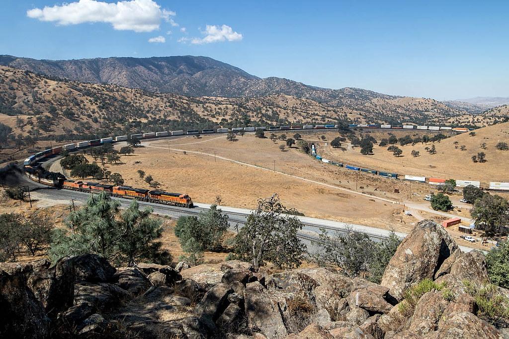 Bear Valley Springs Kern County California Tripcarta
