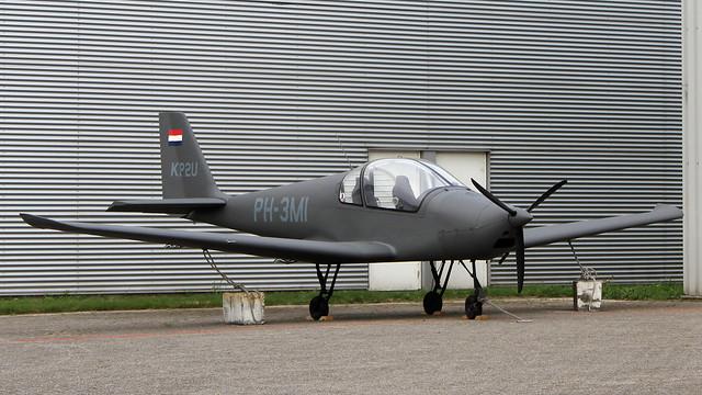 PH-3M1