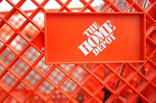 Màu sắc trong xây dựng thương hiệu