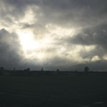 2017:10:23 16:28:30 - Sonne & Wolken