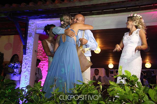 Camilla & Luiz Carlos (281)