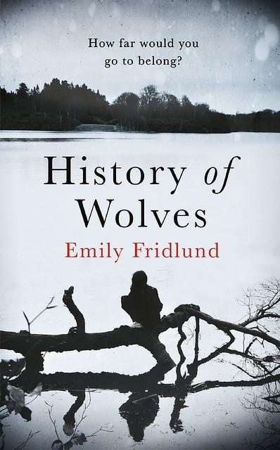 5. HistoryofWolves_Fridlund