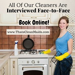 Get an expert house cleaning service you can trust! #cypress #tomball #spring #thewoodlands #magnolia #houston… https://t.co/MQj52RnbO9
