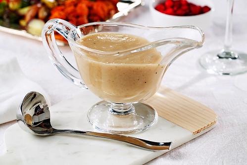 Salsa gravy de marsala y quinua2_WEB