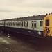 BR-5447-S14550S-TattenhamCrn-120388b