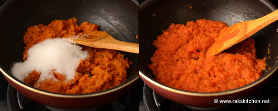 Sweet-potato-halwa3