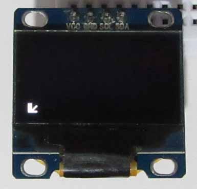 ESP32_SSD1306_32