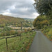 Horsehold Road