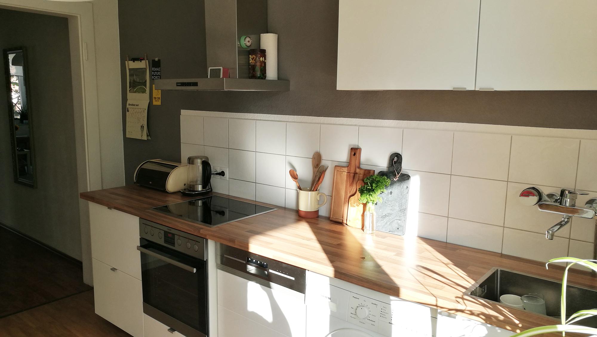 IKEA-Küche6