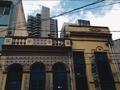 Belém/PA Brasil