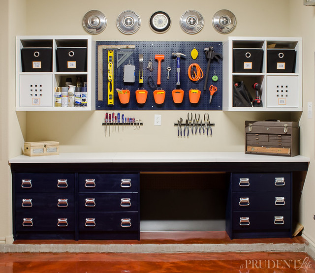 13 Brilliant IKEA Hacks to Get Your Entire Home Organized